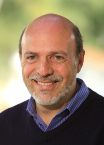 Dr. William Arrocha