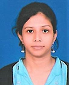Ruchira Datta