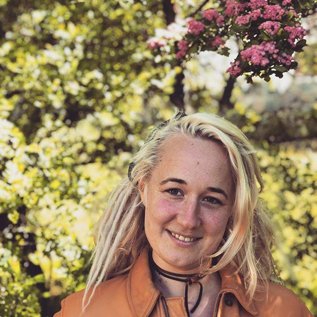 Susanne Schotanus