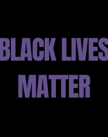 Black Lives Matter Interdisciplinary Resources