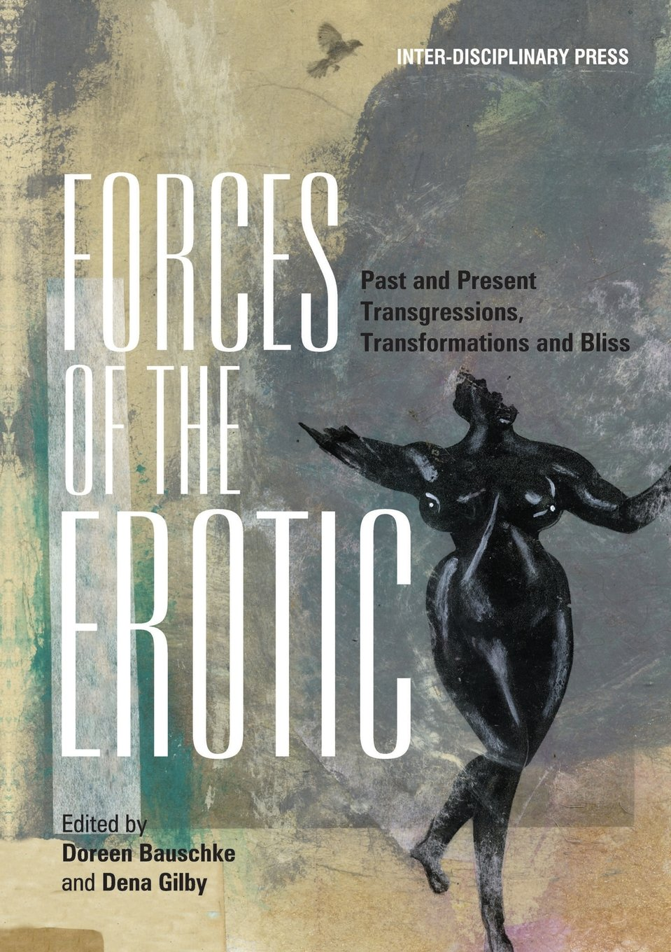 Forces of the Erotic