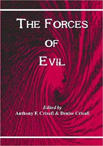 Forces of Evil